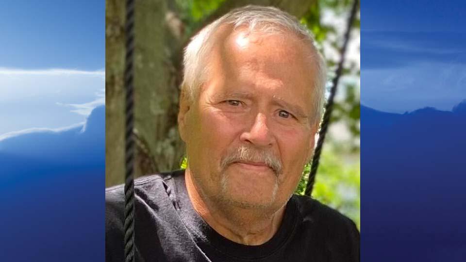 Rick L. Metzgar, Alliance, Ohio - obit