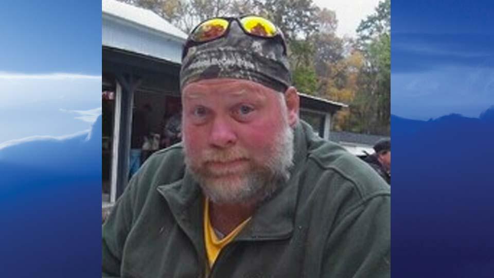 Robert Blair Foulkrod, Mercer, Pennsylvania - obit