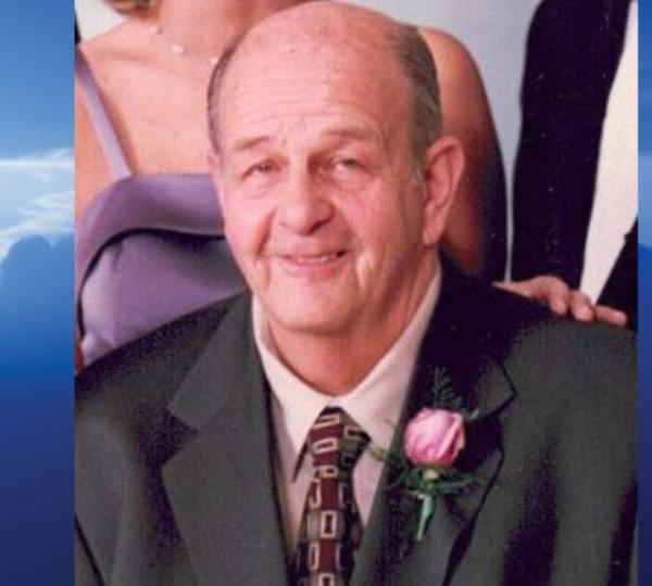 Robert F. Jakubovic, Youngstown, Ohio - obit