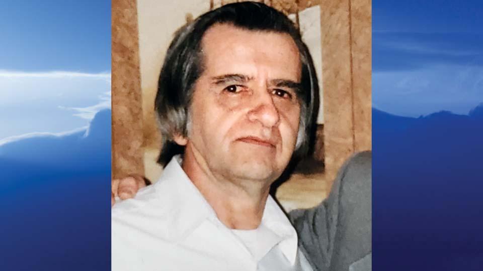 Robert J. Miklus, Campbell, Ohio - obit