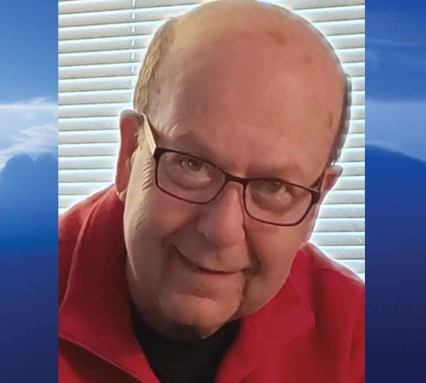 Robert J. Rushwin, Youngstown, Ohio - obit