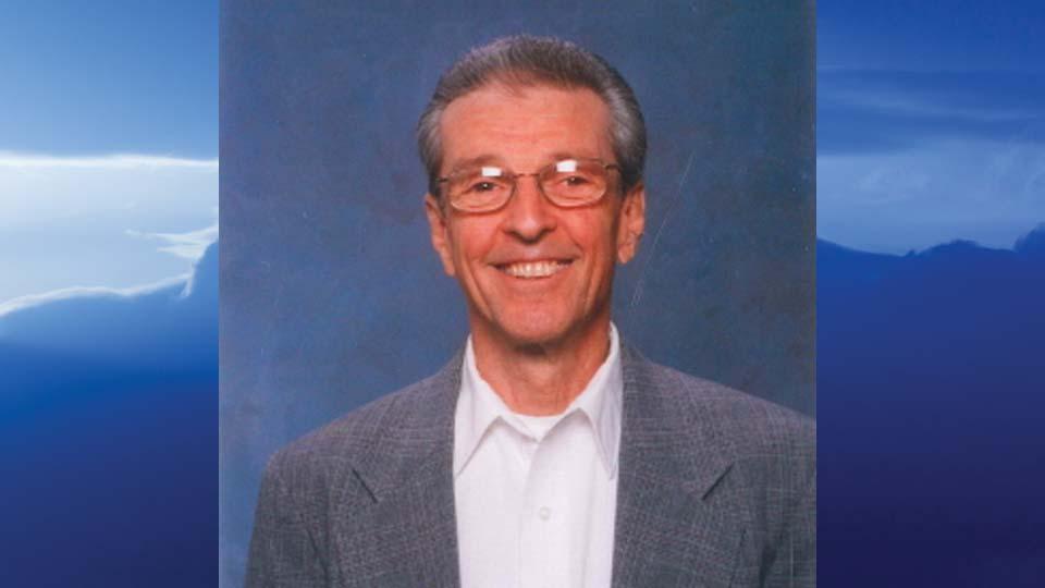 Ronald L. West, Leavittsburg, Ohio - obit