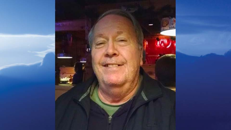 Ronald Lee Schied, Youngstown, Ohio - obit