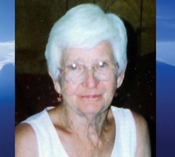 Ruth M. Poling, Youngstown, Ohio - obit