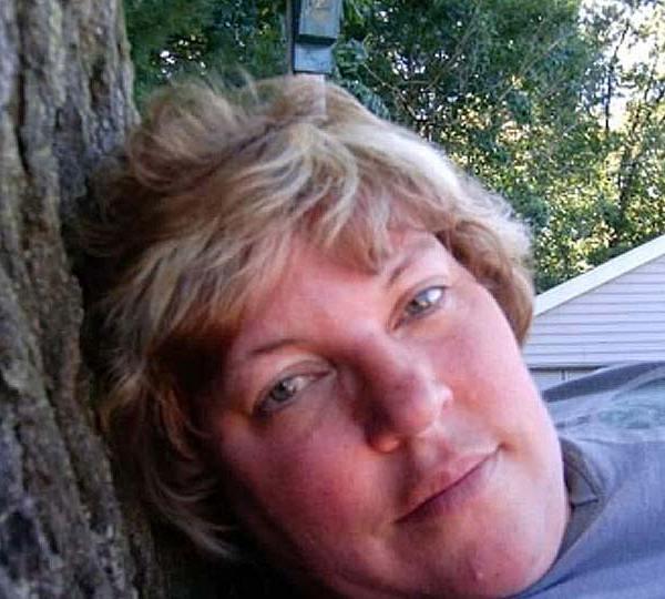 Sandra Rose Winand, Southington, Ohio-obit