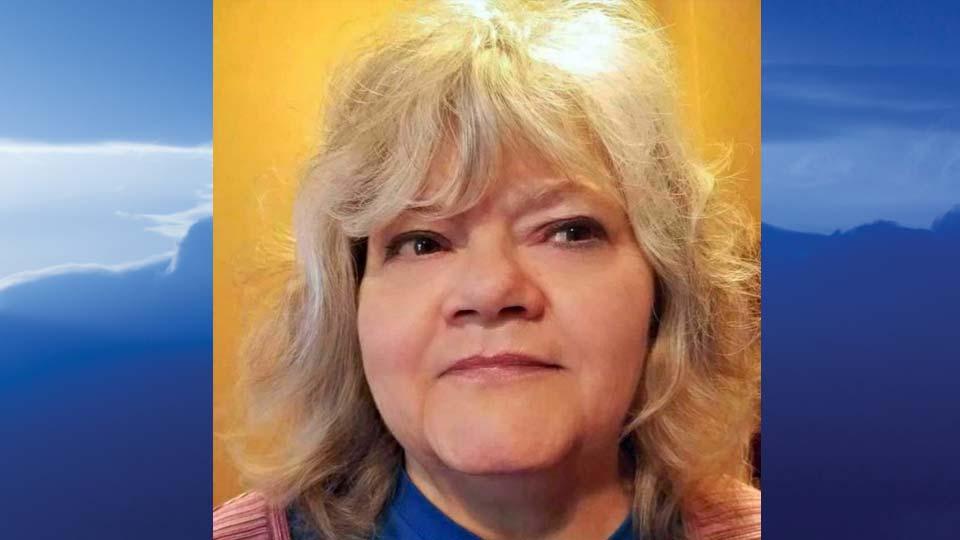 Sheila Eileen McLaughlin, Butler, Pennsylvania - obit