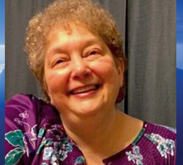 Shirley Ann Reinhart, Braceville, Ohio - obit