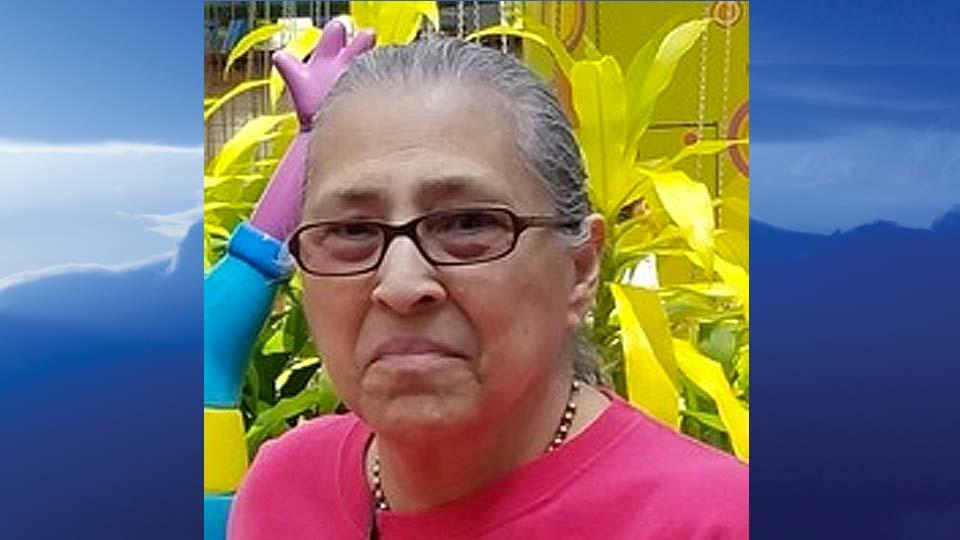 Soila D. Camacho, Girard, Ohio-obit