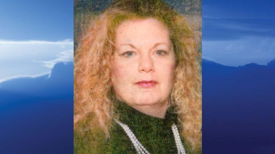 Suzanne Elizabeth Varner, Cherry Valley, Ohio - obit