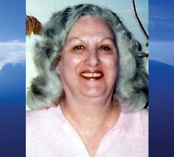 Sylvia A. Poventud, Austintown, Ohio-obit