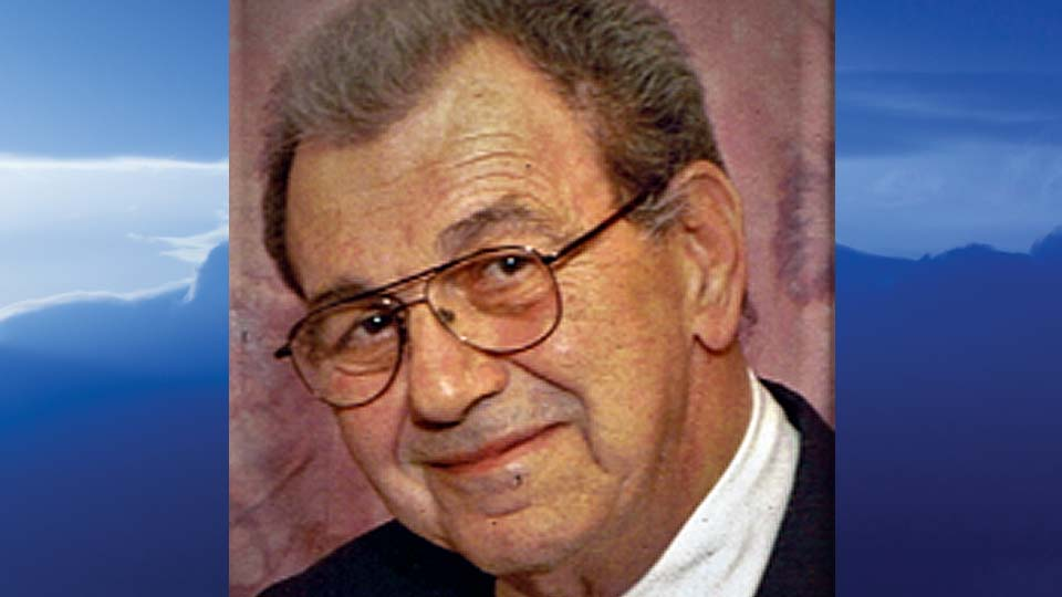 Thomas Anthony Test, Hermitage, Pennsylvania-obit