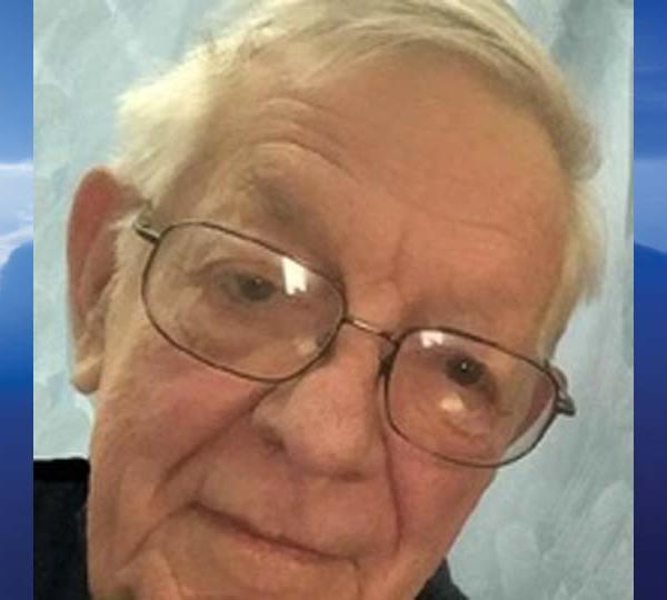 Thomas G. Bell, Hubbard, Ohio - obit