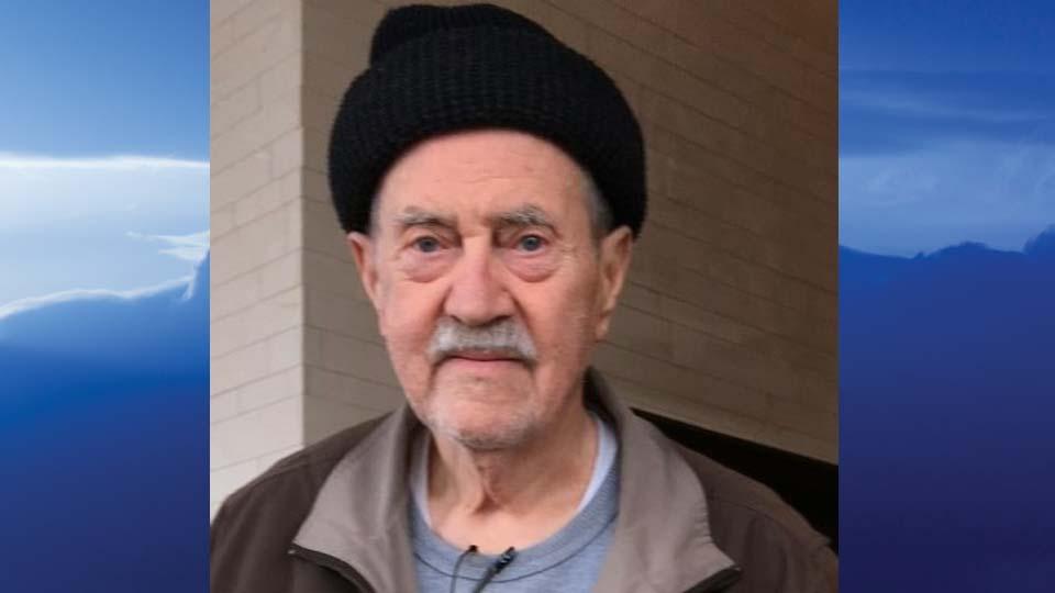 Wilbur J. Hughes, Sebring, Ohio - obit
