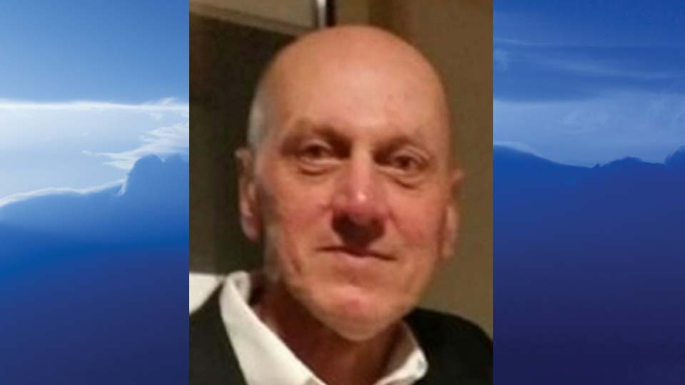 William A. Raver, Youngstown, Ohio - obit