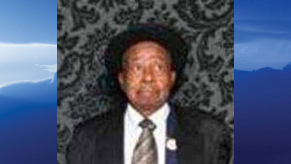 Willie George Floyd, Youngstown, Ohio - obit