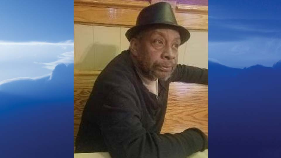 Alfred Williams, Jr., Youngstown, Ohio - obit