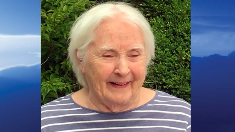 Anita Yvonne Coughlin, Youngstown, Ohio - obit