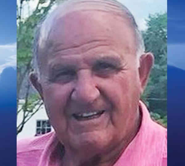 "Cataldo ""Chuck"" Burelli, Jr., Youngstown, Ohio - obit"