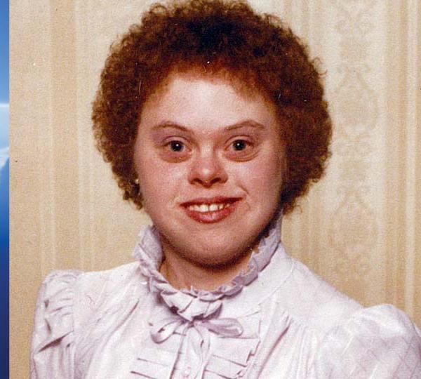Cinthia Faith Modzelewski, Girard, Ohio - obit