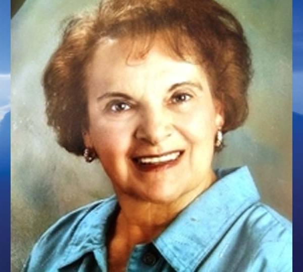 Constance Marie Perrotta, Neshannock Township, Pennsylvania - obit