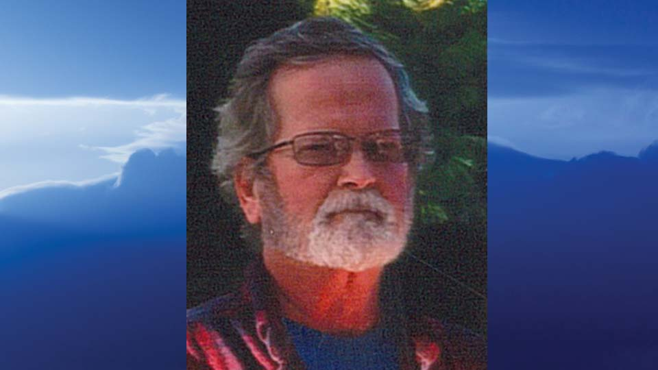David Weymer, Youngstown, Ohio - obit