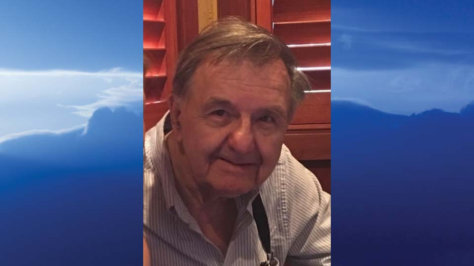 Dean Clingerman, Youngstown, Ohio - obit