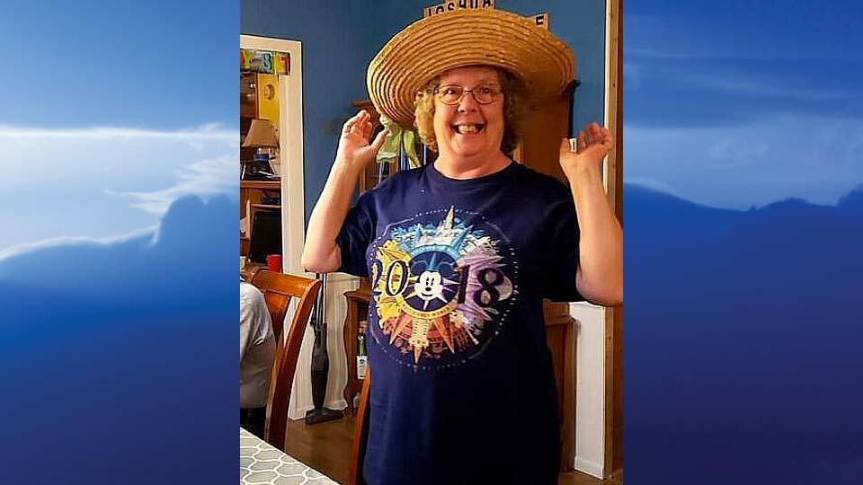 Debbie L. (Brindack) Kelly, Sebring, Ohio-obit