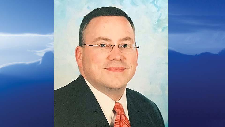 Derek J. Lowry, North Canton-ohio-obit