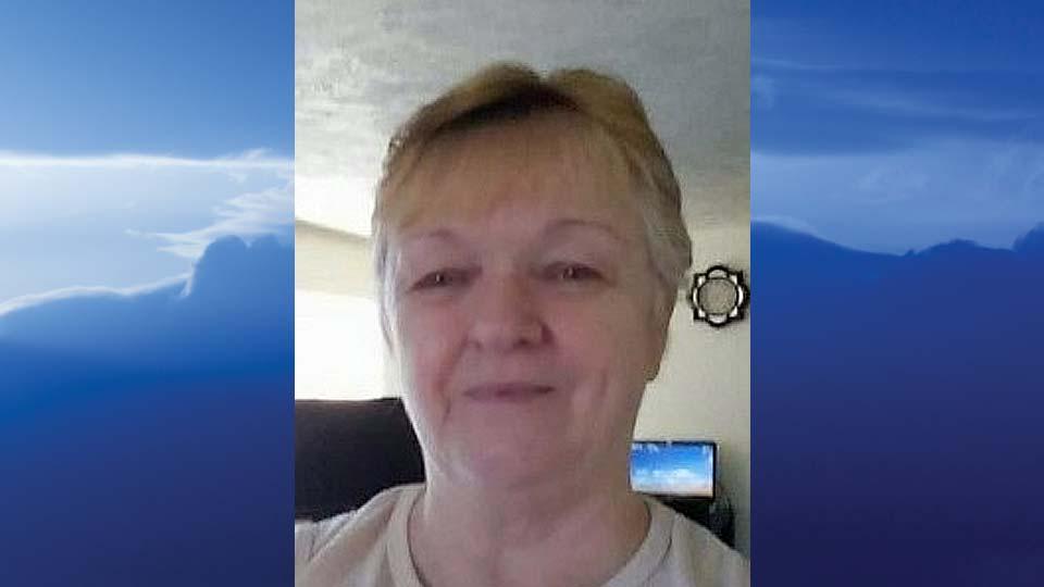Diane Sue Fulton, Leetonia, Ohio-obit