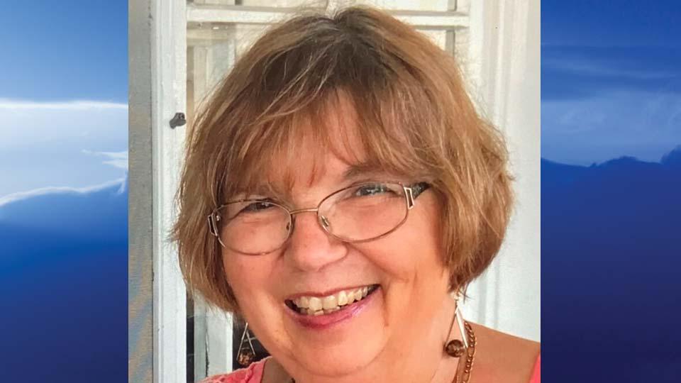 Elaine M. Winkel, Boardman, Ohio - obit