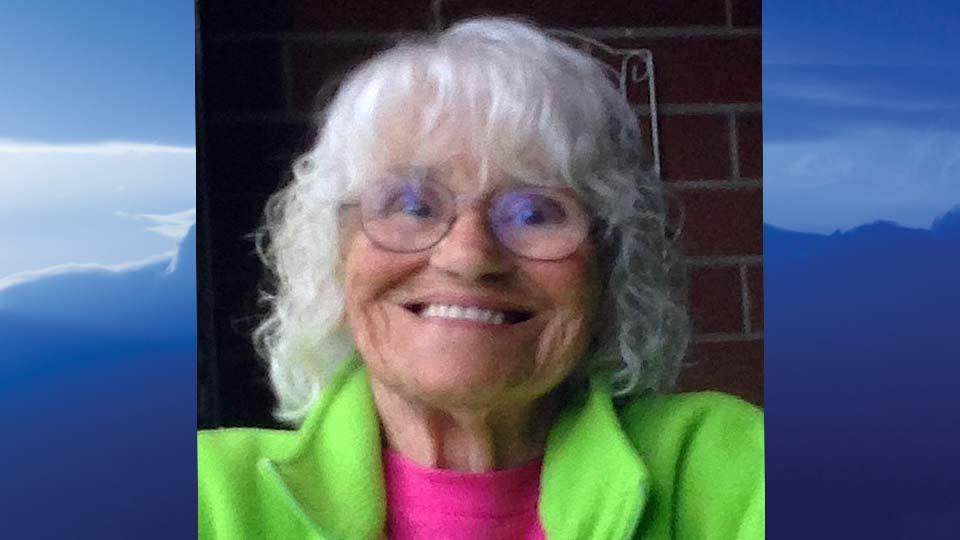 Emma Jane Ceccarelli, Hubbard, Ohio-obit