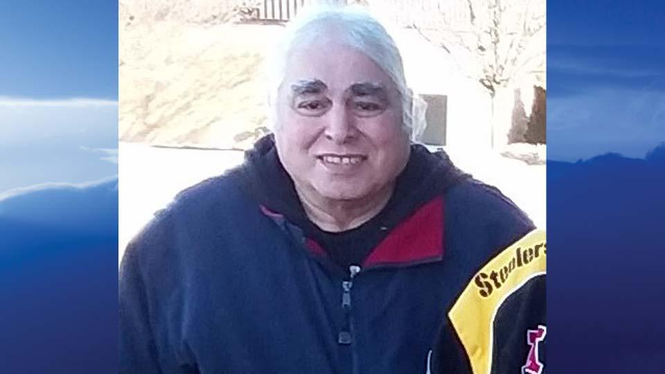 Ernest Sferra, Jr., Youngstown, Ohio - obit