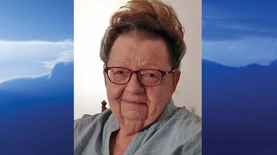 Flora A. Malovich, Youngstown, Ohio - obit
