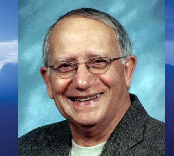 Frank J. Biangone, Struthers, Ohio - obit