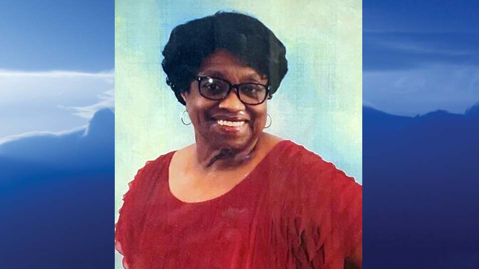 Genolia K. Brooks, Youngstown, Ohio - obit