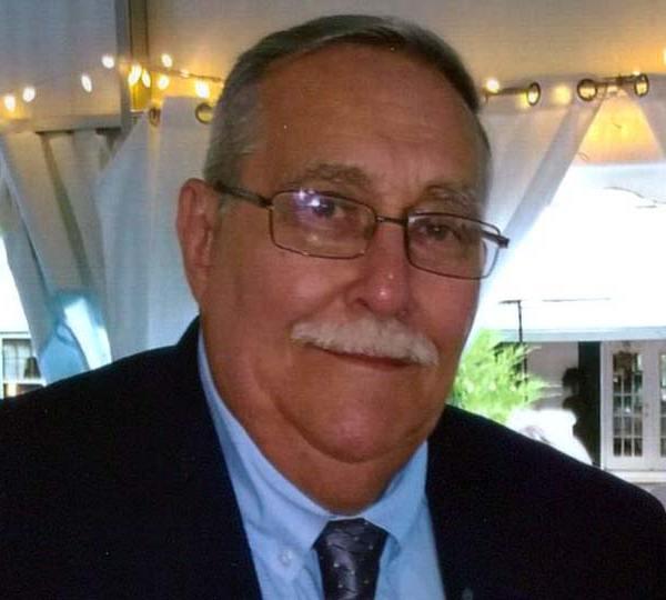 James A. Sherro, Niles, Ohio - obit