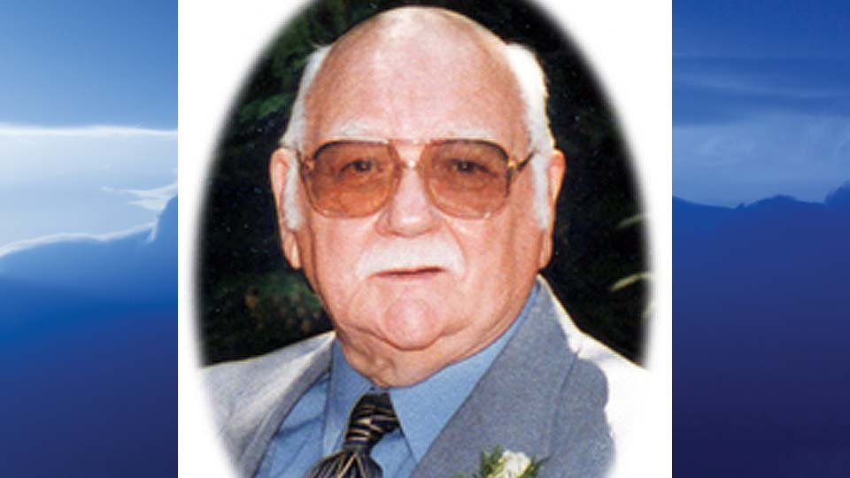 James S. Butala, Hermitage, Pennsylvania-obit