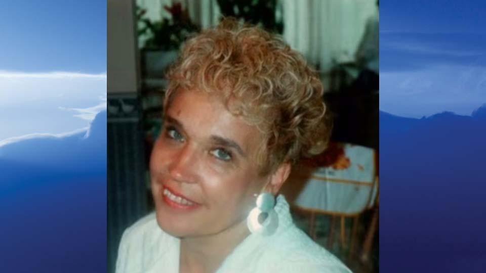 Janice Kay DiPasquale, Salem, Ohio - obit