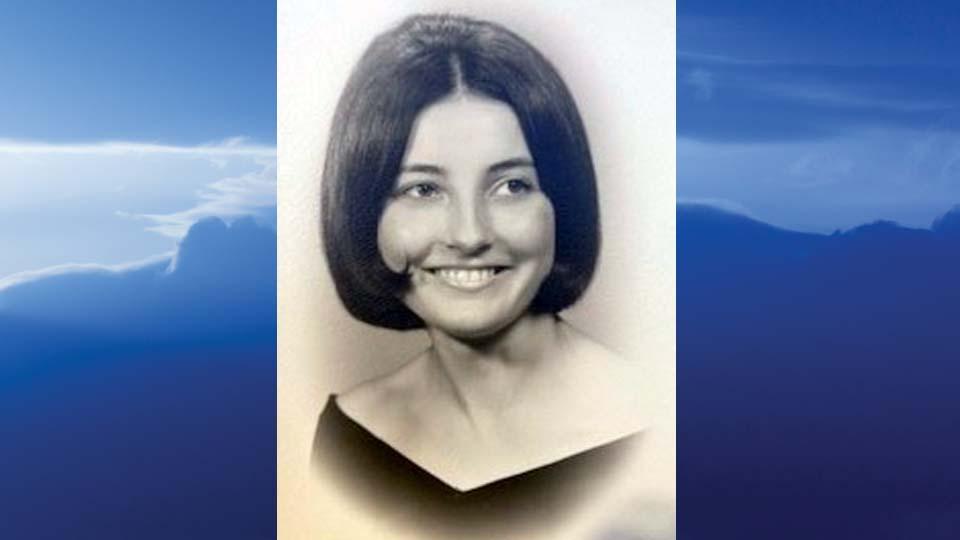 Janice Kay Papp, Salem, Ohio - obit