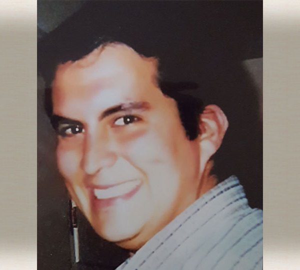 Jason McInnis, cold case, killed in 2006