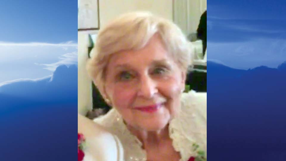 Joan DeLucia, Poland, Ohio - obit