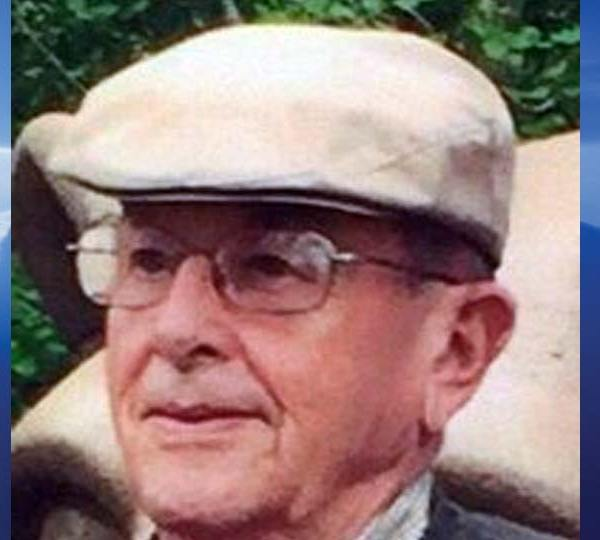 "John ""Jack"" McIntire Gilbert, Sharpsville, Pennsylvania - obit"
