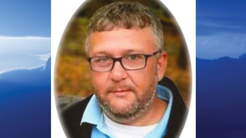 Joshua Ian David Short, Masury, Ohio - obit