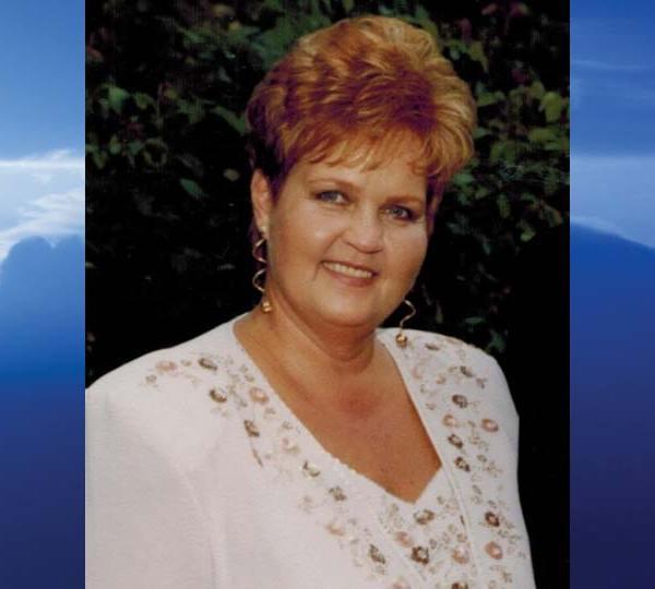Joyce Frickanish Dailey, Vienna, Ohio - obit