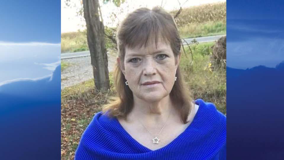 Karla S. Higgins, Niles, Ohio - obit