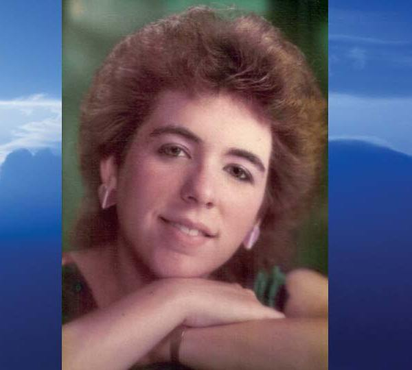 Laurie Cleversy, Girard, Ohio - obit