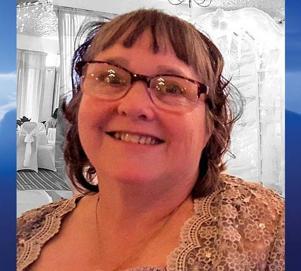 Linda Sue Straub, Leetonia, Ohio-obit