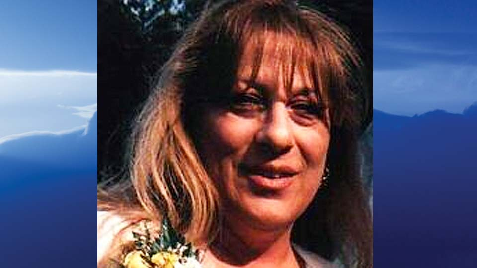 Lori Anne Smiley, Neshannock Township, Pennsylvania-obit