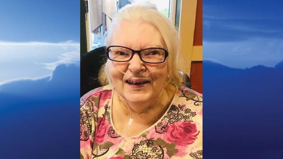 Marcia H. Hasinski, Lisbon, Ohio - obit