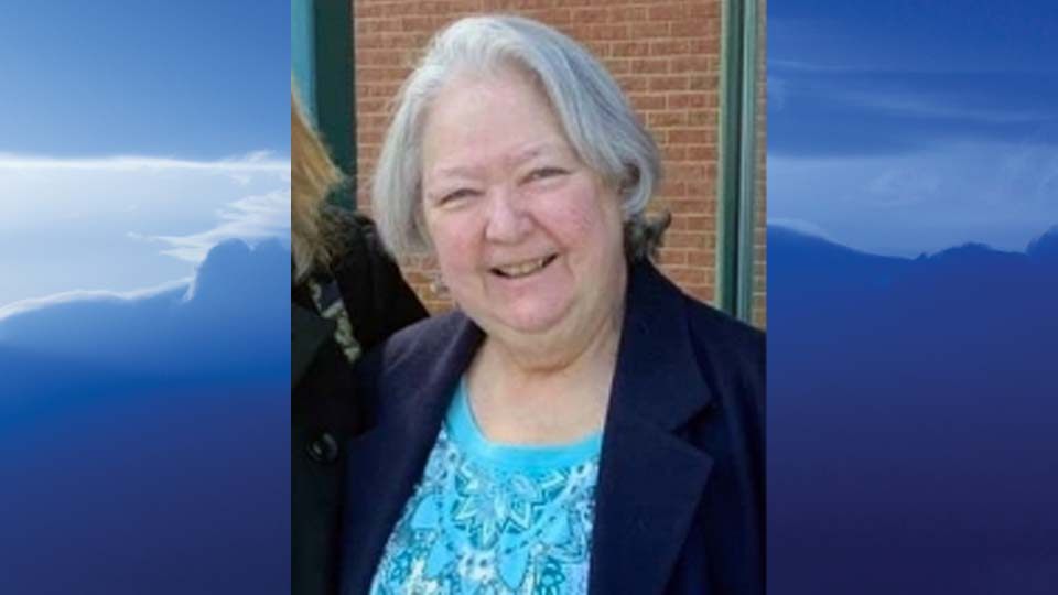 Margaret A. Galbraith, Brookfield, Ohio - obit